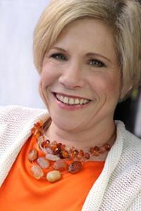 Miriam Cohen